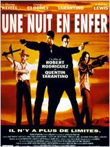 Une nuit en enfer (From Dusk till Dawn)