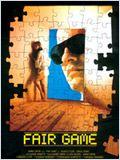 Fair Game (1996)