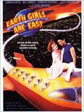 Objectif terrienne (Earth Girls Are Easy)
