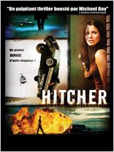 Hitcher (The Hitcher)
