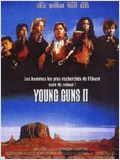 Young Guns 2 (Young Guns II)