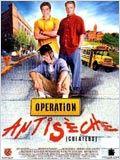 Opération antisèche (Cheaters)