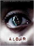 A Louer (Para entrar a vivir)