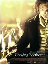 L'Elève De Beethoven (Copying Beethoven)