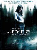 Telecharger The eye 2 [Dvdrip] bdrip