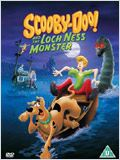 Scooby-Doo et le monstre du Loch Ness (Scooby-Doo and the Loch Ness Monster)