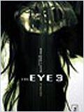Telecharger The Eye 3 Dvdrip Uptobox 1fichier