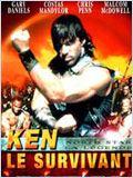 Ken le Survivant (Fist of the North Star)