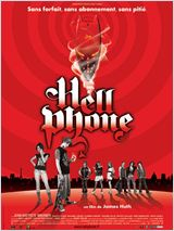 Hellphone (Hell phone)