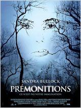 Prémonitions (Premonition)