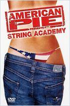 American Pie : String Academy