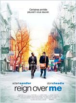A coeur ouvert (Reign Over Me)