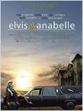 Telecharger Elvis and Anabelle Dvdrip Uptobox 1fichier