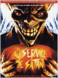 Au service de Satan (Satan's Little Helper)