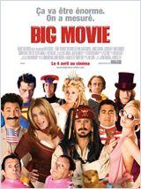 Big Movie (Epic Movie)