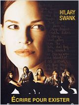 Ecrire pour exister (Freedom Writers)