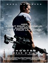 Shooter tireur d'élite (Shooter)