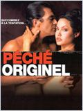 Péché originel (Original Sin)