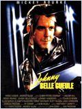 Johnny belle gueule (Johnny Handsome)