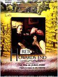 Retour à Howards End (Howards End)