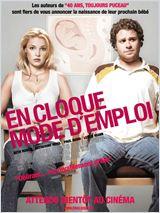 En cloque, mode d'emploi (Knocked Up)