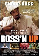 Telecharger Boss'n up Dvdrip Uptobox 1fichier
