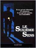 Le Sixième Sens (Manhunter)