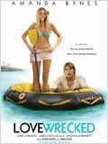 L'Amour à la dérive (Love Wrecked)