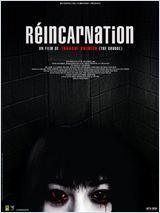 Réincarnation (Rinne)