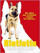 Rintintin (Finding Rin Tin Tin)