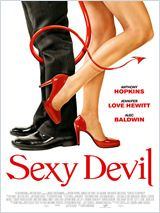 Sexy devil (Shortcut to happiness)