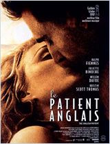Le Patient anglais (The English Patient)