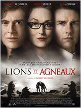 Lions et agneaux (Lions for Lambs )