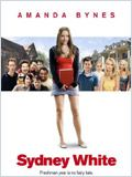 Miss Campus (Sydney White and the Seven Dorks)