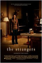 Telecharger The strangers Dvdrip Uptobox 1fichier