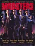 Les Indomptés (Mobsters)
