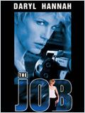 The job (2002)