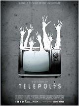 Telecharger Telepolis (La Antena) Dvdrip Uptobox 1fichier