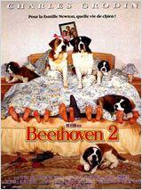 Beethoven 2 (Beethoven's 2nd)