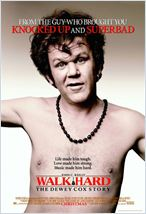 Telecharger Walk Hard - The Dewey Cox Story Dvdrip Uptobox 1fichier