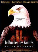 Le Bûcher des vanités (The Bonfire of the Vanities )