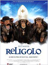 Religolo (Religulous)