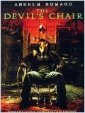 La Chaise du mal (The Devil's Chair)