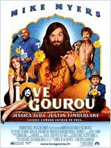 The Love Gourou