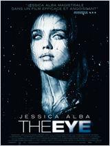 Telecharger The Eye Dvdrip Uptobox 1fichier