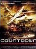 Countdown (Lichnyy nomer)