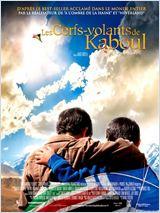 Les Cerfs-volants de Kaboul (The Kite Runner)