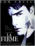 La Firme (The Firm)