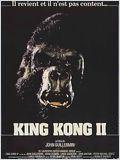 Telecharger King Kong II Dvdrip