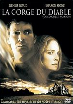 La Gorge du diable (Cold Creek Manor)